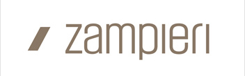 Zampieri Cucine
